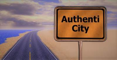Online Business Manager can help you stay authentic
